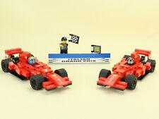 LEGO® 8168 Racers - Ferrari Victory - mit OVP