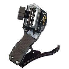 Caldwell 110002  Mag Charger Universal Pistol Loader