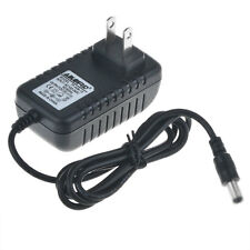 Generic AC Adapter For yobo gameware FC Twin FCTwin Game Box Console Power Cord