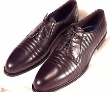 Koil Mens Italian Shoes Size 9 - New!!!