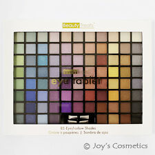 "1 BEAUTY TREATS Eye Tablet 85 Colors Eyeshadow Palette ""BT-985""*Joy's cosmetics*"