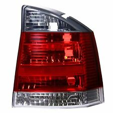 VAUXHALL VECTRA MK3 9/2005-2009 REAR TAIL LIGHT DRIVERS SIDE O/S