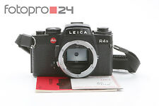 Leica R4s Body + TOP (215351)
