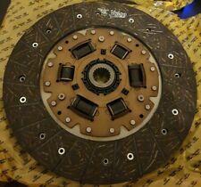 Genuine Kia Clutch Disk Plate 41100 23510 fits Cerato 04-06 & Rio 05-10 Hyundai