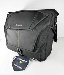 Vanguard ALTA RISE 33 Messenger Bag. New Unused