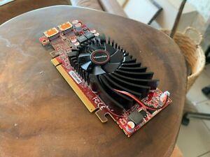 VisionTek Radeon 7750 2GB DDR4 Graphics Card
