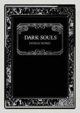Dark Souls: Design Works by From Software: New