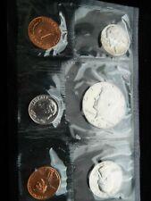 USA 1986 UNCIRCULATED 6 COIN SET