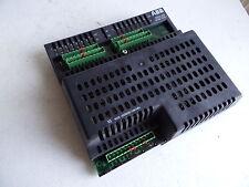 Carte robot ABB DSQC 328 3HAB 7229-1/06 BOARD CARD