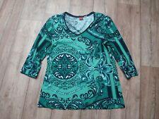 5698cc1e6f Olsen Damen-T-Shirts günstig kaufen | eBay