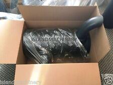 6735-11-5532 6735-11-5531 KOMATSU MUFFLER ENGINE PC200-6 PC220-6  6D102 ENGINE