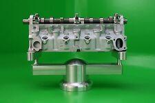 Peugeot/Citroen/Fiat 1.9 Diesel DW8 Reconditioned Cylinder Head