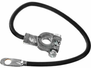 For 1977-1982 Dodge Diplomat Battery Cable SMP 18437XF 1978 1979 1980 1981