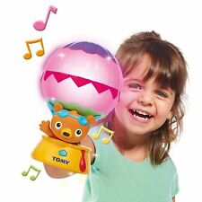 TOMY Colour Discovery Hot-Air Balloon