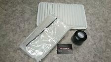 Inspektionspaket Filter Wartungskit Mazda 2 DE 1,3 1,5 2007-