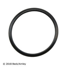 Engine Coolant Thermostat Gasket BECK/ARNLEY 039-0057