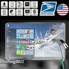 Genuine Tablet Tempered Glass Screen Protector Cover For Cube i7 Stylus