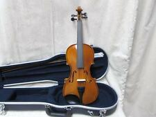 YAMAHA V3 STUDENT VIOLIN OUTFIT 4/4 SIZE