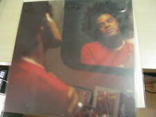 Maxwell - Whenever - 10 inch Record - Vinyl - new