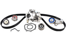 Engine Timing Belt & Water Pump Component Kit For SUBARU