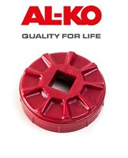 Alko Off Road Coupling Lock Ring