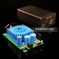 2019 15VA DC5V USB 2.1A linear power  Supply FOR  fever DC CAS XMOS raspberries