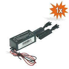 STEUERGERÄT CCFL INVERTER ANGEL EYES BMW 3 5 7 E34 E36 E38 E39 E46 X5 E53 X3 E83
