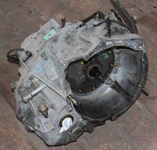 Automatikgetriebe Lancia Kappa 2.0 2.4 20V 838 46515189 50-40LE transmission