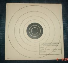 Colt Diamondback 10T Target