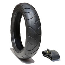 I CANDY FRONT TYRE AND TUBE SIZE 255 X 50