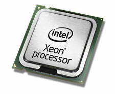 Socket 8 Enterprise Network Server CPUs & Processors