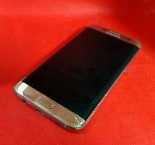 Для Samsung Galaxy S7