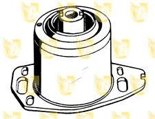 For Lancia Delta II Versione 1.9 TD Supporto Sostegno Motore Unigom