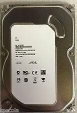 SEAGATE EM EM200AA001 200GB 3.5'' Internal SATA Hard drive 7200RPM Warranty