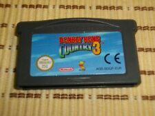 Donkey Kong Country 3 für GameBoy Advance SP DS Lite