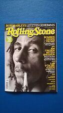 """Magazin """"Rolling Stone"""", Ausgabe 270 im April 2017  -Ungelesen, leider ohne CD-"""