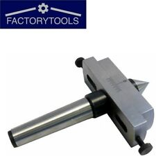 Lathe Taper Turning Attachment Mt3 Shank 3mt For Off Setting Lathes Tailstock