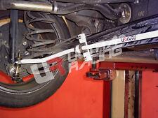 Toyota IST/Urban Cruiser 01-06 Ultra-R Posteriore antirollio Barra 16mm