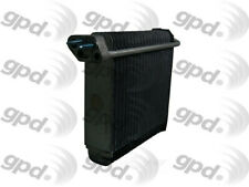 A/C Evaporator Core-FLEX Front Global 4711732