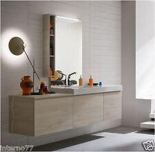 bagno compab} in vendita | eBay