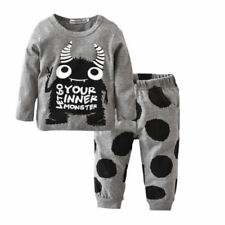Unbranded Tracksuit Tracksuits (0-24 Months) for Boys