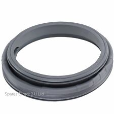 Door Seal For Samsung WF80F5E2W4W/EU Washing Machine