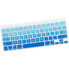 Keyboard Protectors for MacBook Air