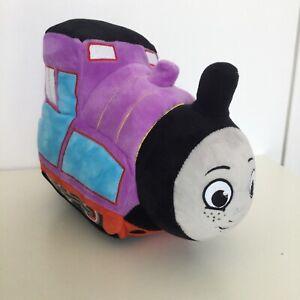 Thomas & Friends Rosie  Soft Toy Plush Thomas The Tank Engine Large Plush Toy