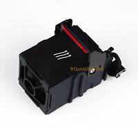 HP ProLiant DL360E DL360P G8 Fan Module 654752-002 667882-001 697183-002