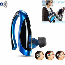 Handsfree Stereo Bluetooth Headset Headphone For Apple iPhone 7 7S 6 Plus 6S HTC
