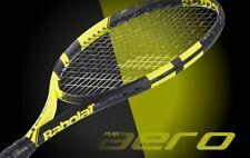 Babolat pure aero raquette de tennis neuf pour 2016 free 48 hr suivi d'affranchissement