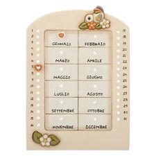 Calendario Avvento Thun.Calendario In Vendita Thun Ebay