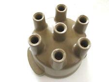 GP Sorensen FR96M Distributor Cap Brass Contacts