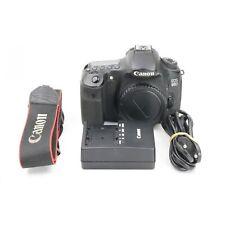 Canon EOS 60D + 42 Tsd. Auslösungen + Sehr Gut (228316)
